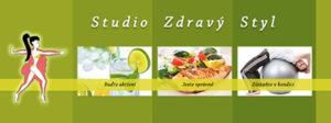Studio Zdravý Styl | Trvalé hubnutí a tvarování postavy