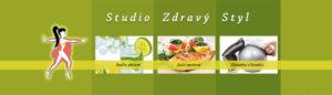 studiozdravystyl_980